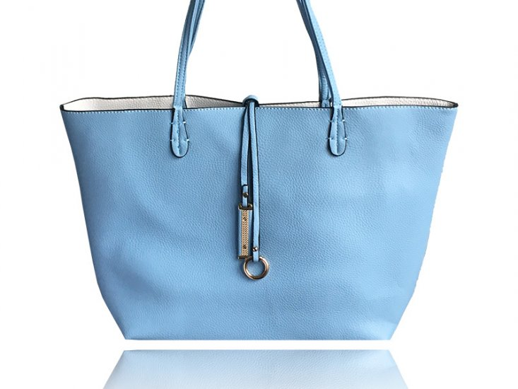 H-9879 Baby Blue - Click Image to Close